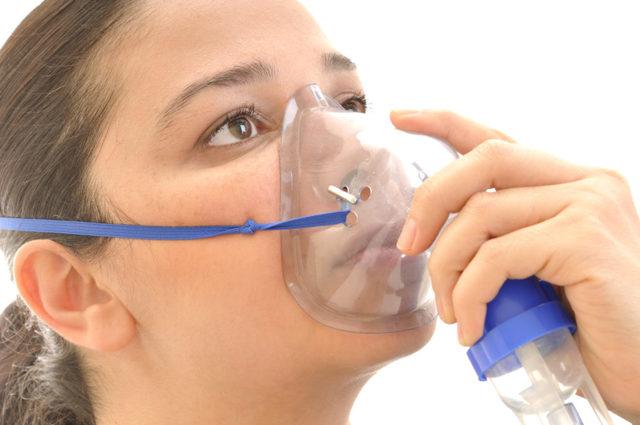 Як лікувати кашель при лактації (грудному вигодовуванні)