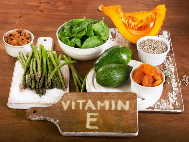 Вітаміни для очей для дітей, перелік дитячих вітамінів для поліпшення зору