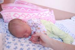 Встигнути до пологів: 10 ідей для майбутньої мами