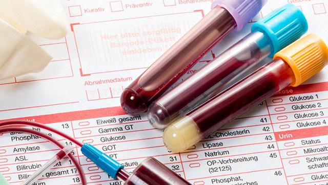 Андрогени: це якісь гормони, вплив на організм і функції