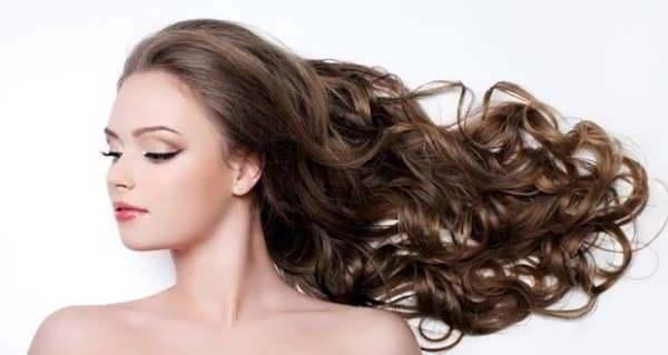 Відновлення волосся швидко: кошти в приготовані домашніх умовах