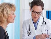 Пременопауза у жінок: ознаки і симптоми