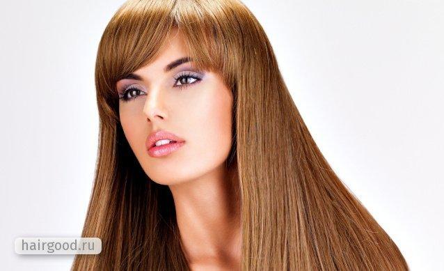 Цинктерал: інструкція із застосування, таблетки від випадіння волосся і прищів