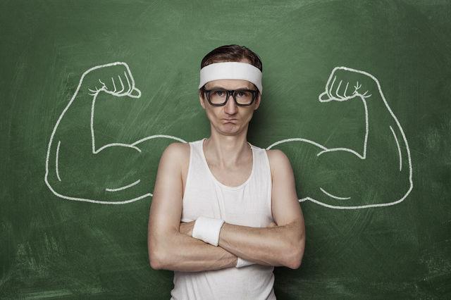 Вільний тестостерон у чоловіків: норма, що це таке і що показує аналіз