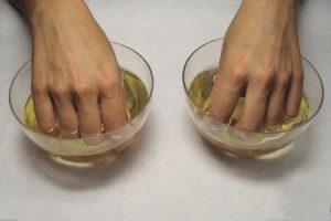 Поліартрит пальців рук: причини, симптоми і лікування, народні засоби